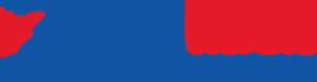 Jugema Nordic Logo