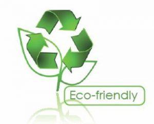 Eco-friendly (Custom)