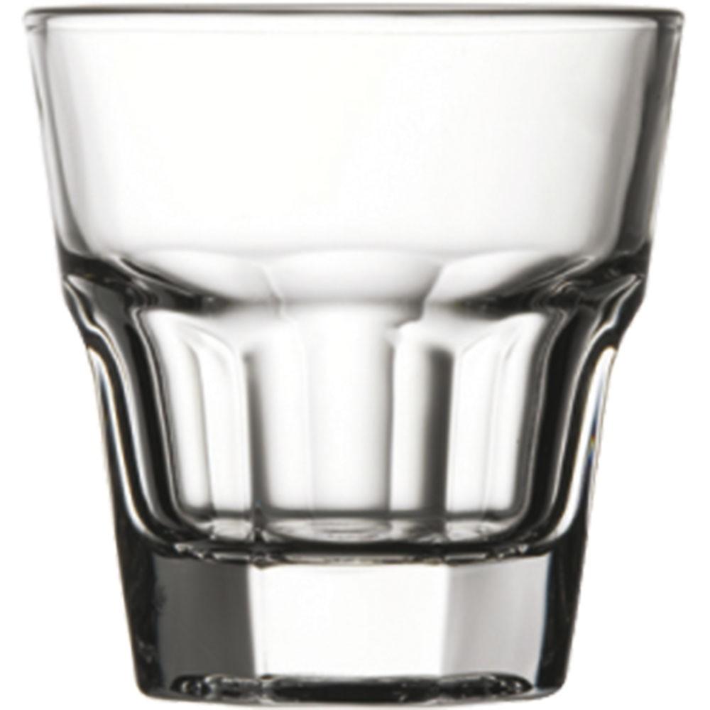 Top Irsk coffee glas - Irsk kaffe glas - Pasabahce - Hærdet glas FW69