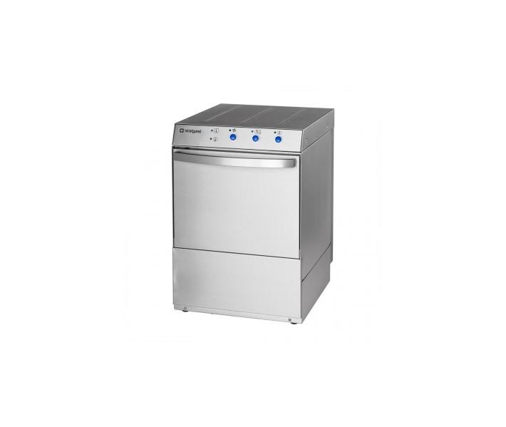 Opvaskemaskine - Underbordsopvasker/Universalopvasker